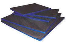 Дезинфекционный коврик (оборудование для убойного цеха)