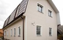 Фасады и фасадные системы