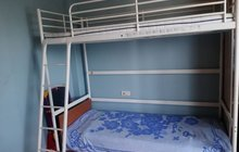 Кровать икея 2-ярусная