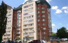 Уфа, торговое помещение в аренду, 74 кв, м, ул, Мингажева, 59