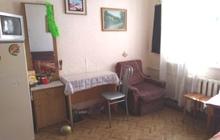 Продаю комнату Ферина 6 в Инорсе