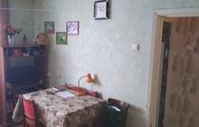 Продаю 2-кв, ул, Комсомольская, д 125