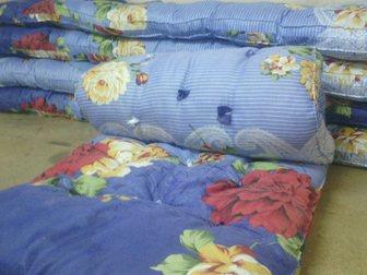 Увидеть foto  Матрасы и подушки дешево, 32406997 в Уфе