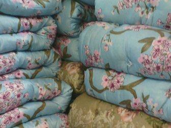 Скачать бесплатно foto  Матрасы и подушки дешево, 32406997 в Уфе