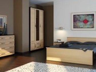 Уфа: мебель для спальни по индивидуальному заказу цена 0 р.,.