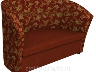 Просмотреть фото Производство мебели на заказ Мебель для кафе и ресторанов 32698449 в Уфе