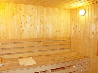 Просмотреть foto  Сдам уютный евро коттедж с видом на белую 40379830 в Уфе