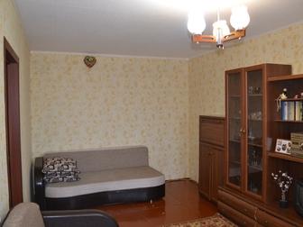Квартиры в Уфе