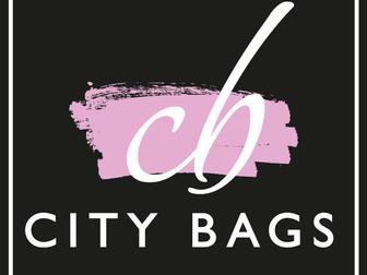 Уникальное фотографию  Кожаные городские рюкзаки со скидкой до 50% 57205648 в Уфе