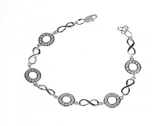 Скачать foto  ювелирные изделия из серебра 63918361 в Уфе