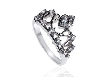 Уникальное foto  ювелирные изделия из серебра 63918361 в Уфе