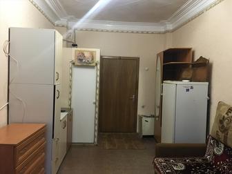 Скачать foto Комнаты Продается комната в Черниковке, ул, Ульяновых 39 64073799 в Уфе