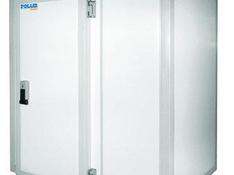 Скачать фотографию  Продам холодильное оборудование в Уфе 68146116 в Уфе