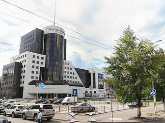 Смотреть foto  Уфа, офисное помещение в аренду в центре, 200 квм 73451528 в Уфе