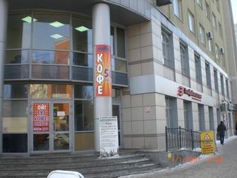 Просмотреть foto  Уфа, офисное помещение в аренду, пл 400 квм, ул, Ветошникова,99, центр 76434490 в Уфе