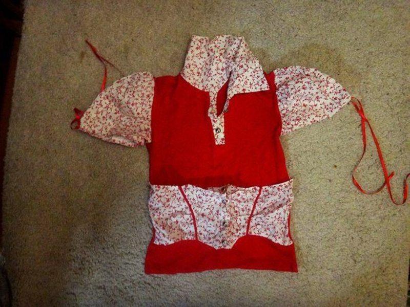 Авито-Одежда-Купить