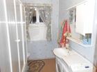 Просмотреть фотографию Аренда жилья Сдам посуточно дом в Угличе 29951928 в Угличе