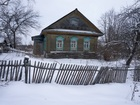 Увидеть фотографию  Бревенчатый дом, в тихой деревне, недалеко от Волги 38381135 в Ярославле