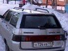 Фотография в Авто Продажа авто с пробегом Продам ВАЗ 2111 -универсал 2002 г. в. , механика, в Ухте 80000