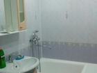 Увидеть фотографию  Сдам квартиру 38345188 в Ухте