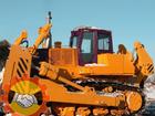 Новое foto  Тракторы Бульдозеры ЧЕТРА все модели 39327415 в Ухте