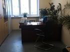 Увидеть фотографию Коммерческая недвижимость Аренда офисных помещений от 4 до 125 кв, м 39805896 в Уяре