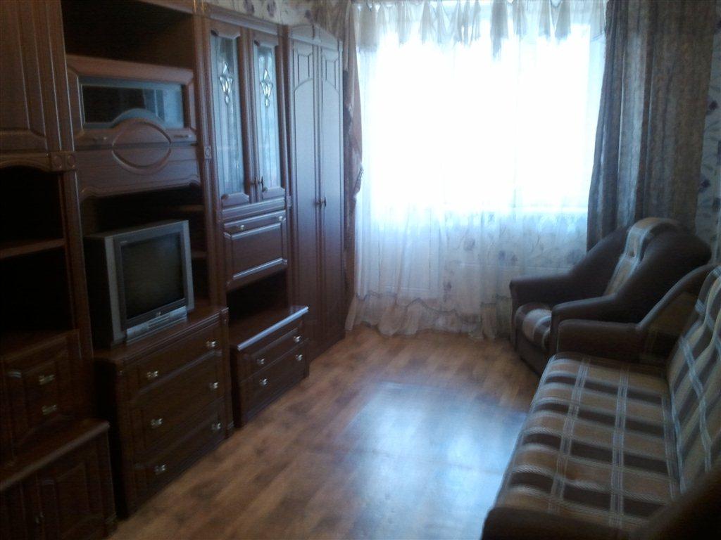 Сдам жилье в Севастополе сдам квартиру  доска объявлений