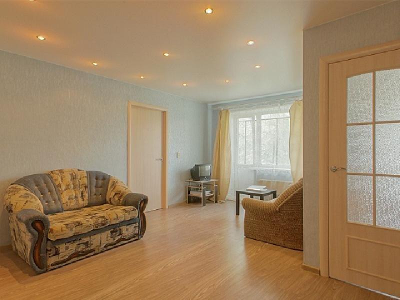 продажа квартир в челябинске вторичное жилье в ленинском р-не Формулировка красочная