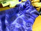 Скачать бесплатно foto Пошив, ремонт одежды Пошив и ремонт одежды 32530512 в Улан-Удэ