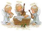 Фотография в Прочее,  разное Разное Возьму детские вещи в дар на девочку и мальчика в Улан-Удэ 0