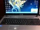 Фотография в   Продам ноутбук DNS A15FD. ноут шустрый, Сделан в Улан-Удэ 15000