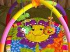 Увидеть фото Детские игрушки развивающий коврик 33152290 в Улан-Удэ