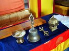 Смотреть фото  Экскурсия «Судьба и наследие Агвана Доржиева» 33763201 в Улан-Удэ