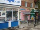 Скачать фото Коммерческая недвижимость ПРОДАМ НЕЖИЛОЕ ПОМЕЩЕНИЕ 33794004 в Улан-Удэ
