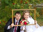 Фото в Услуги компаний и частных лиц Фото- и видеосъемка Профессиональная фотосьемка свадеб, юбилеев, в Улан-Удэ 1500