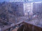 Свежее фото Продажа квартир продам комнату в п, Загорск ул, Столичная 1 35240384 в Улан-Удэ