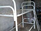 Смотреть foto Мебель для детей Двухъярусная кровать, 35413529 в Улан-Удэ