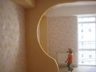 Новое изображение Ремонт, отделка ремонт квартиры недорого гарантия качество 678734 36619047 в Улан-Удэ