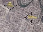 Изображение в   Продажа от собственника! Земельный участок в Улан-Удэ 90000
