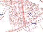 Скачать изображение  Участок в с, Горячинск 38475396 в Улан-Удэ