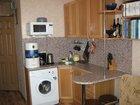 Новое фотографию  1 комнатная квартира по ул, Ключевская 31 39918557 в Улан-Удэ