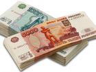 Смотреть фотографию  Свой бизнес с минимальной инвестицией 40116660 в Улан-Удэ