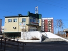 Просмотреть изображение Коммерческая недвижимость Продажа нежилого отдельно стоящего здания 40119988 в Улан-Удэ