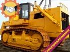 Скачать foto  Продам бульдозер ЧЕТРА Т-35 с доставкой на гарантии 45186486 в Улан-Удэ