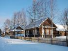 Просмотреть изображение Аренда жилья Сдаю в аренду дом по ул, Амагаева ( шишковка) 58081422 в Улан-Удэ