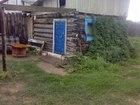 Увидеть фотографию Дома Продам дом, п, Тулунжа, ул, Гранитная  58999527 в Улан-Удэ