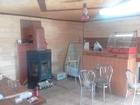 Просмотреть изображение  ремонт квартир отделочные работы под ключ 59230576 в Улан-Удэ
