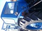 Просмотреть фото Трактор Продаю трактор ЮМЗ-6 с куном, 61319246 в Улан-Удэ