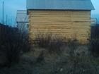 Скачать фото Дома Продам дом ! п, Исток , ДНТ Найдал , 350 тыс, руб 61558928 в Улан-Удэ
