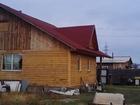 Просмотреть фото  Продам дом ! Нурселение , 750 тыс, руб 66370841 в Улан-Удэ
